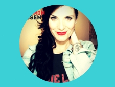 Jasmin Assen